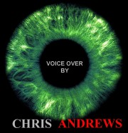 Chris Andrews